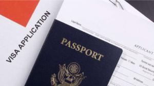 Visa application, procedure and requirements for overseas studies
