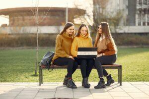 Short educational visits abroad