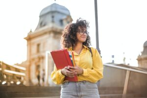 Read more about the article Studying in Hungary
