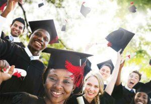 Recent Scholarships in Canada