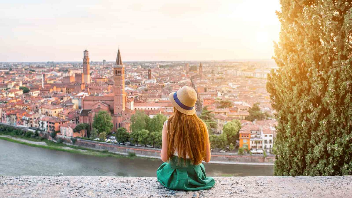 Recent Scholarships in Hungary