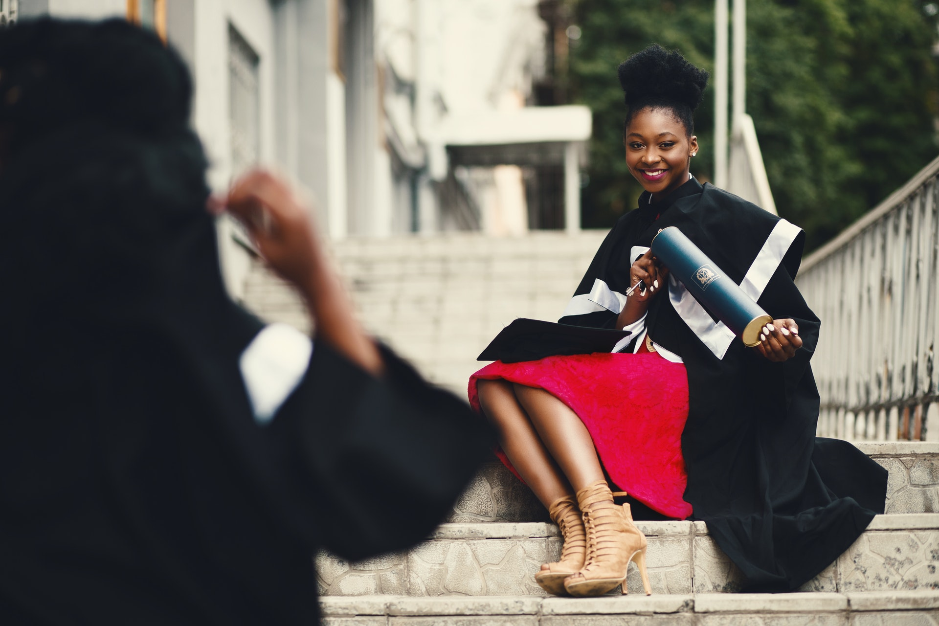 You are currently viewing Masters Scholarships in Europe 2020/2021 Apply Now