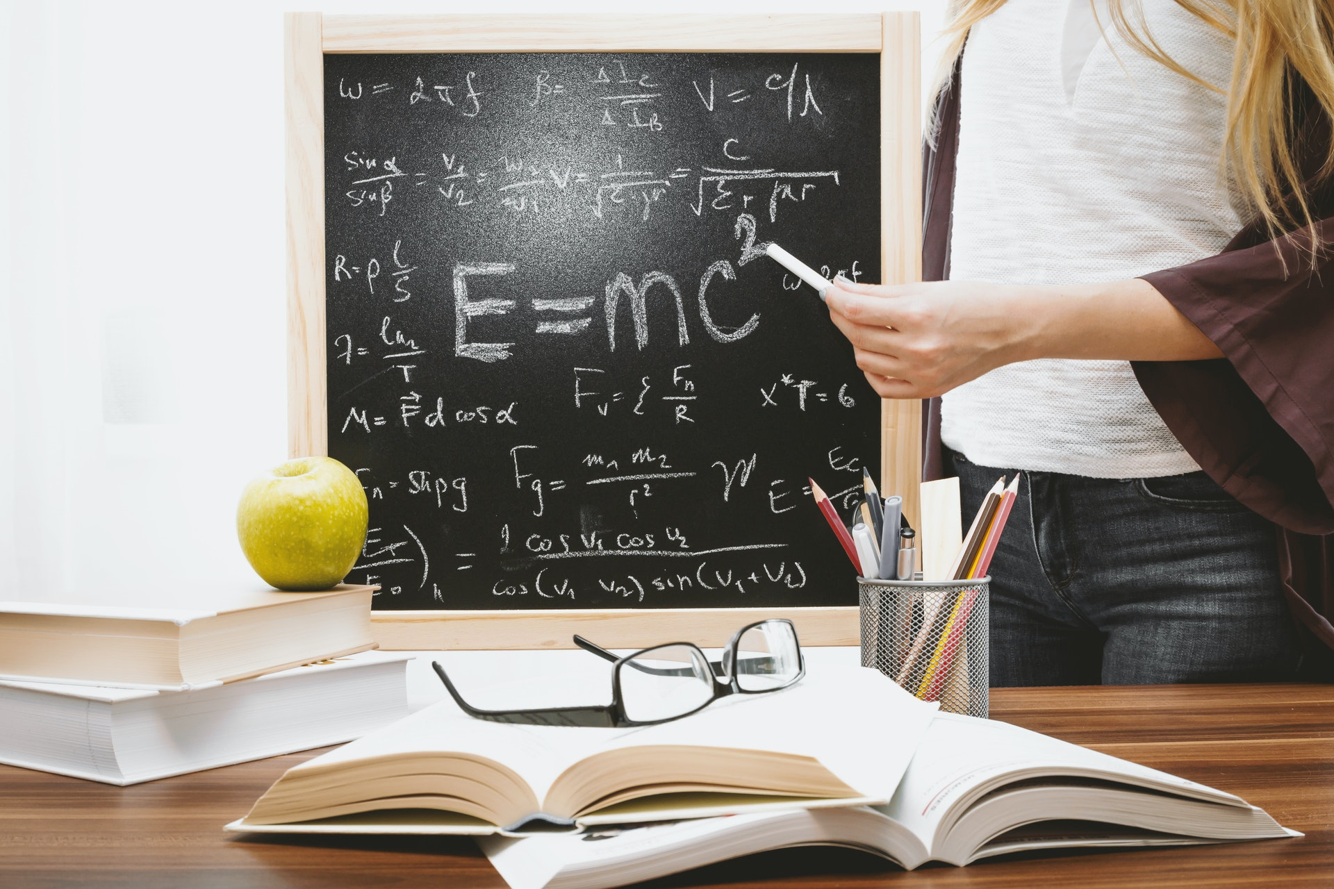 Recent Scholarships in Switzerland for 2020 Apply Now