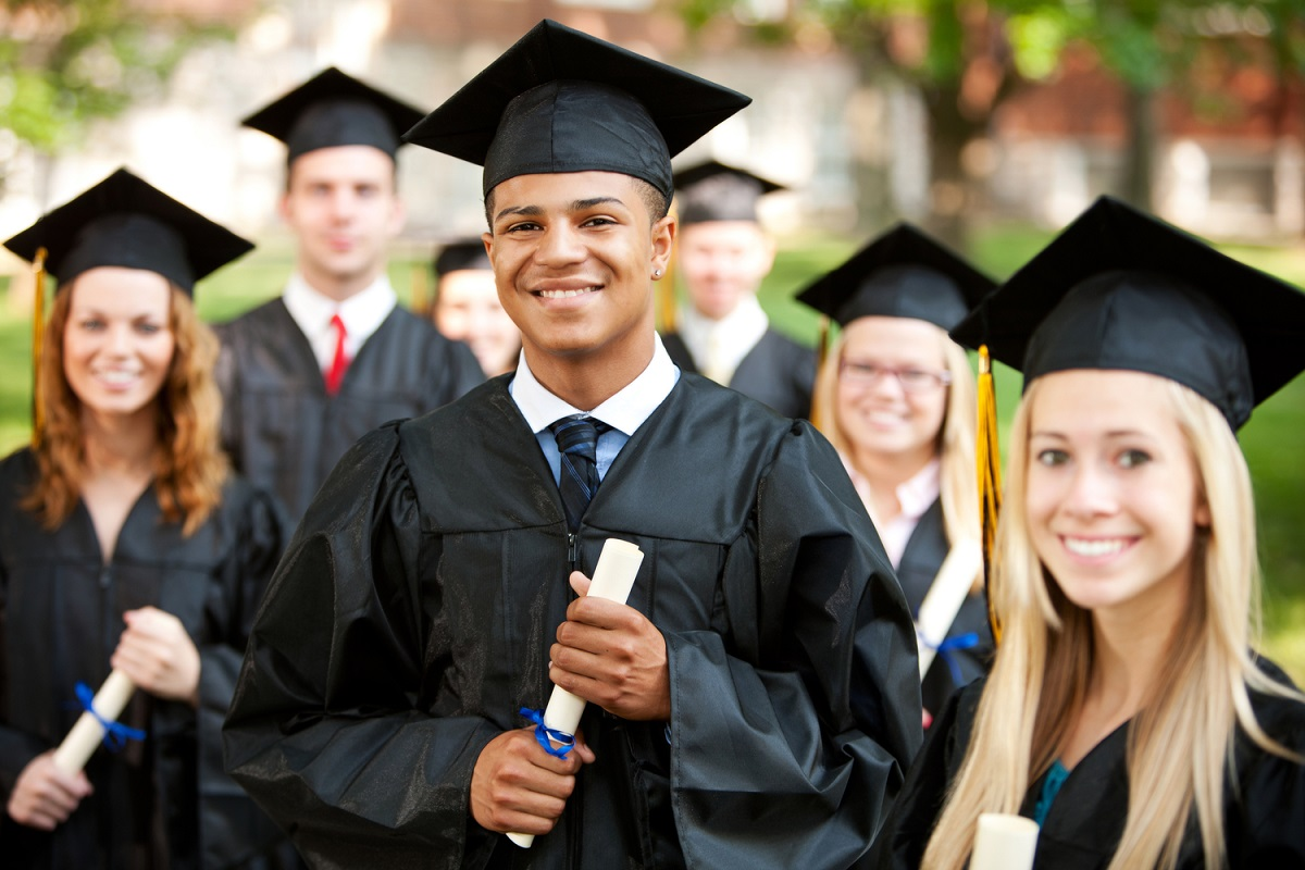 You are currently viewing Six major reasons your scholarship applications are Unsuccessful