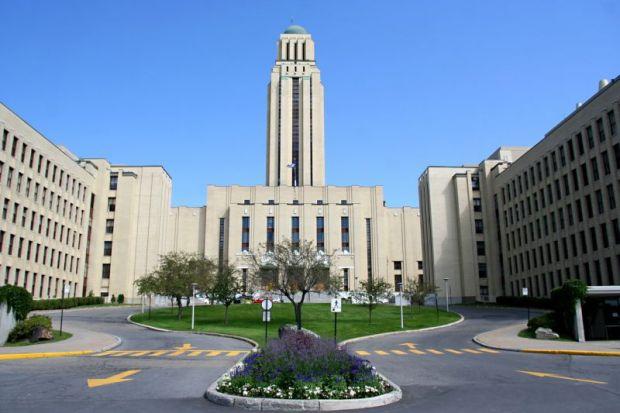 University of Montreal top 2021 Scholarships