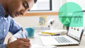 First Bank of Nigeria Limited Job Recruitment 2021 deadline 2nd February
