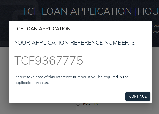 covid-19 nirsal microfinance bank