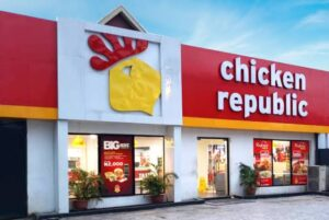Read more about the article Chicken Republic Recruitment 2021 – Apply Now for Available Positions at Rukpokwu PH