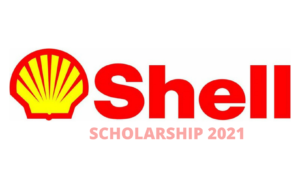 Shell Oil and Gas Oversea Postgraduate 2021 Niger Delta Scholarship Apply