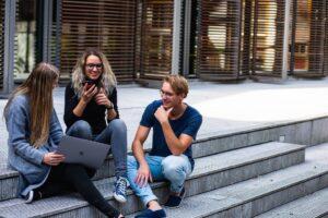 Vice Chancellor's International Scholarship 2021 at Norwich University of the Arts – UK