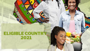 Read more about the article Eligible Africa Countries for womenpreneur pitch-a-ton Africa 2021