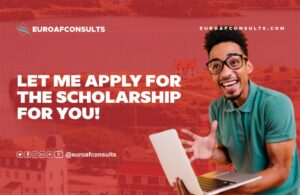 Read more about the article Let Me Apply For The Scholarship For You!